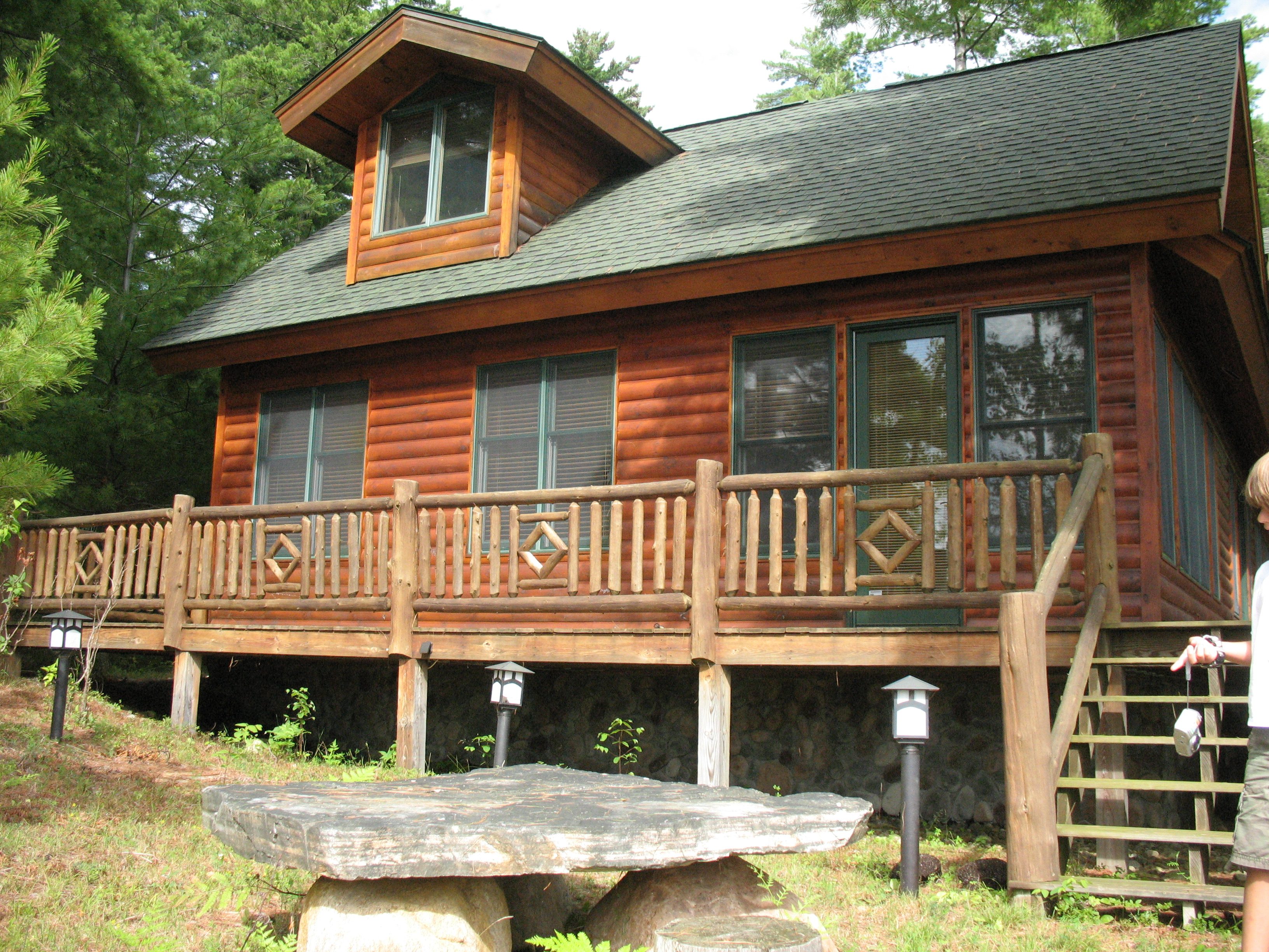 friendly inn stay to in sale chautauqua pet hillcrest county boarding cabins places and ny for