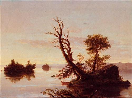 american-lake-scene-1844.jpg!Blog